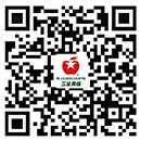 安徽五星果品有限公司【官方网站】